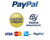 Steam $20 Wallet USA/WORLDWIDE