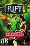 Rift 60 Day Prepaid Card WORLDWIDE